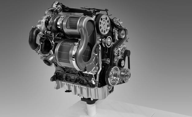 TDi VW : Les exigences des injecteurs pompes