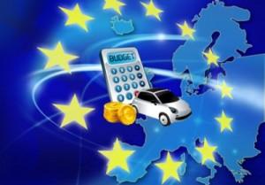 Budget de l'automobiliste: Stable mais toujours plus taxé