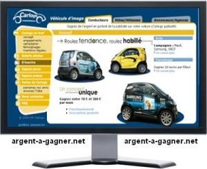 Carlogo.com