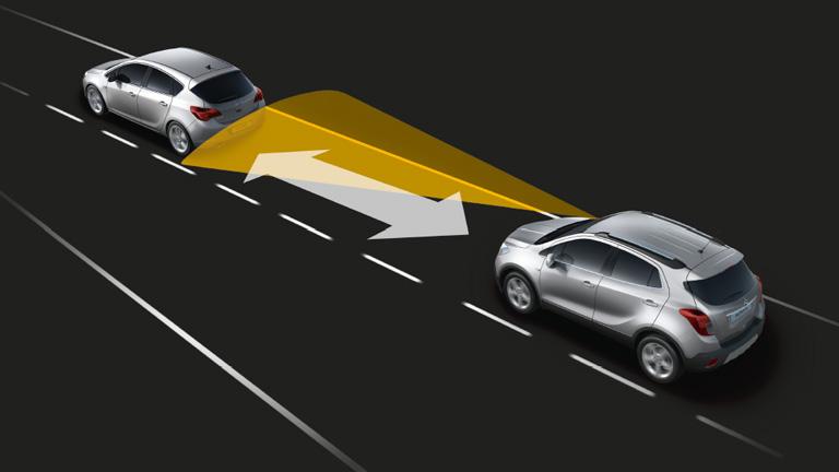Distances de sécurité : le non-respect enfin réprimé ?