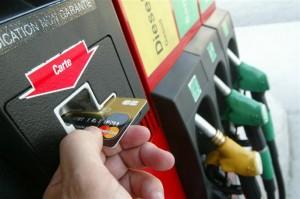 Carburants en hausse : Dix conseils pour moins consommer