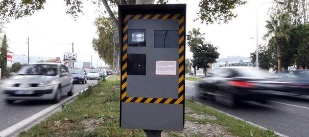 Insécurité routière : Les projets du gouvernement