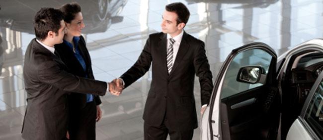 L'automobile embauche : les bonnes filières