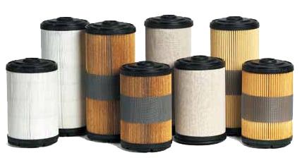 les exigences du filtre gazole auto pratique le filtre un r le essentiel. Black Bedroom Furniture Sets. Home Design Ideas