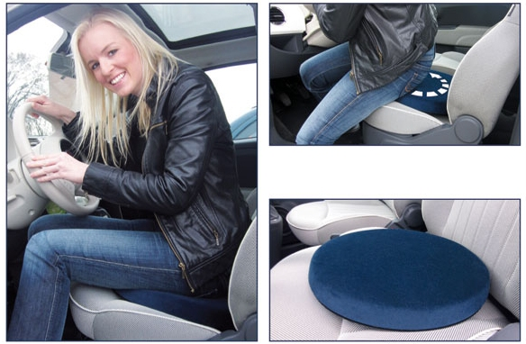 mal au dos viter que a coince auto pratique. Black Bedroom Furniture Sets. Home Design Ideas