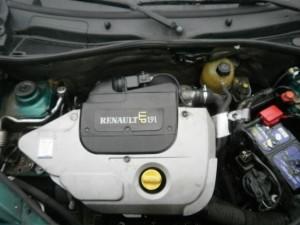 Moteurs dTi - Renault promet mais n'agit pas