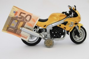 Moto : Choisir une bonne assurance