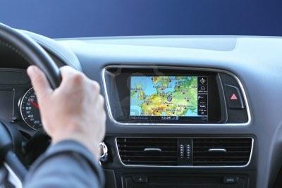 Navigation GPS : Les solutions alternatives