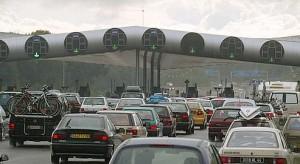 Péages d'autoroute : une nouvelle classification avantageuse