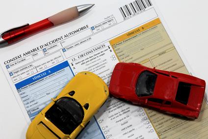 Tarifs d'assurance : Les hausses qui fâchent