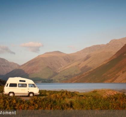 Voyager en camping-car : Ce qu'il faut respecter