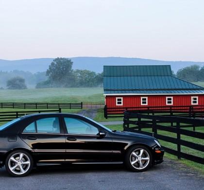 Vendre sa voiture à un particulier, les conseils pratiques