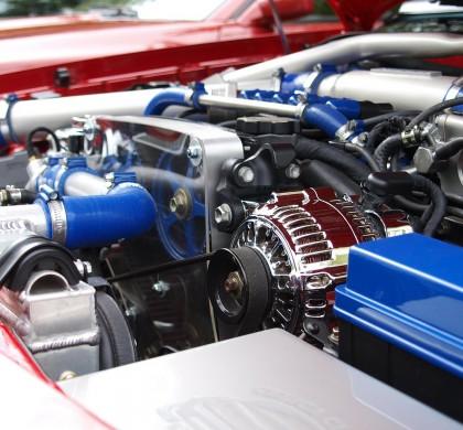 C'est le moment de faire la révision de votre automobile : quelques points importants