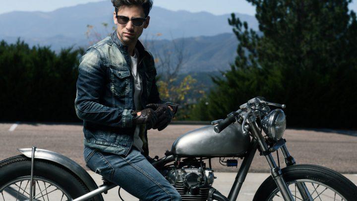 Quelles marques choisir pour son équipement moto ?