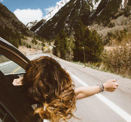 Conseils pour voyager en voiture