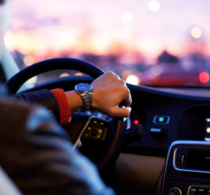 A-t-on vraiment besoin d'une extension de garantie auto ?